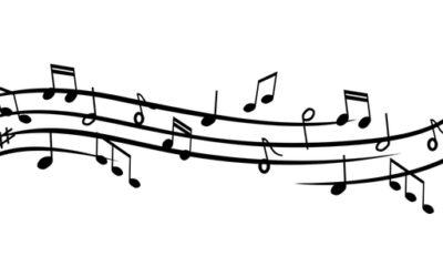 Fête de la musique à CHELLE-DEBAT