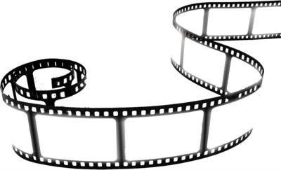 Mois du film documentaire – Pouyastruc
