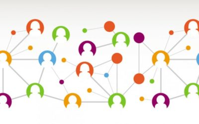 Lancement du premier réseau d'entreprises des Coteaux du Val d'Arros !