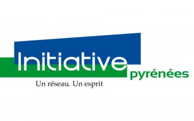 Initiative Pyrénées accompagne les porteurs de projet