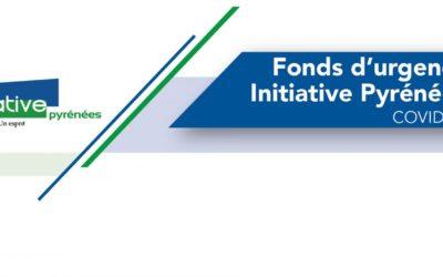 Aide aux entreprises : Initiatives Pyrénées