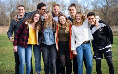 Consultation Jeunes