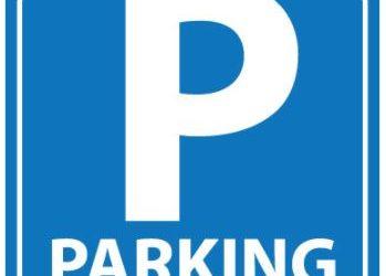 Extension du parking du Lac de l'Arrêt-Darré